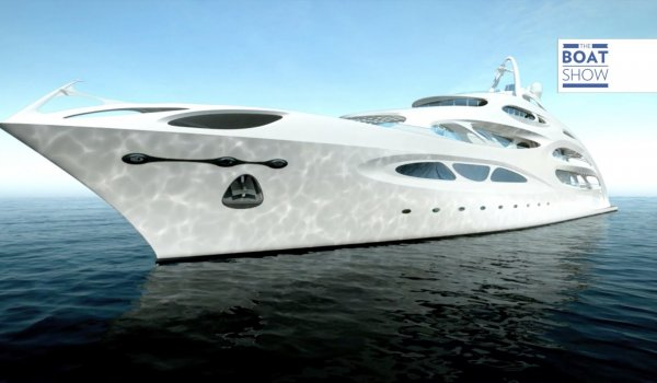 Top Yachts